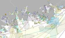 GIS map_spatial planning_edited1